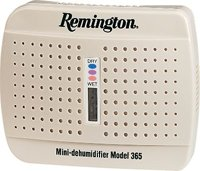 Remington Dehumidifier