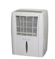 Comfort-Aire 50 Pint Dehumidifier
