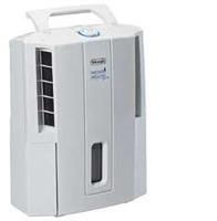 DeLonghi DES12 Dehumidifier