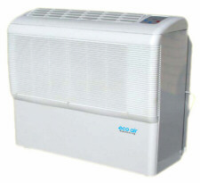 Eco Air ECOD950E Swimming Pool Dehumidifier