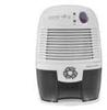 Eva Dry EDV-1100 Mini Dehumidifier