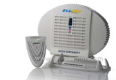 Eva Dry EH-500F Mini Dehumidifier