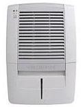 Frigidaire FAD704TDP 70 Pint Dehumidifier