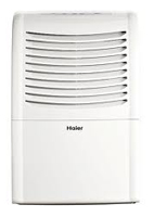 Haier Dehumidifier Reviews And Ratings