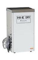 Hi E Dry 100
