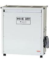 Hi E Dry 195
