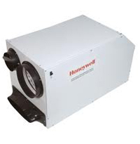 Honeywell Dehumidifier Reviews And Ratings