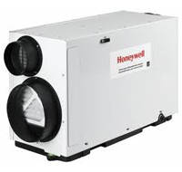 Honeywell TrueDry DR90