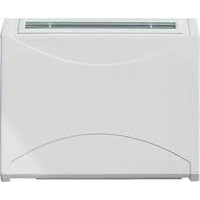 Meaco Dehumidifiers Reviews And Ratings