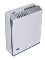 Premiair Pdds10 Desiccant Dehumidifier