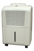Soleus Dehumidifier Reviews And Ratings