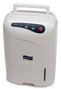 Soleus CFM25E 25 Pint Dehumidifier