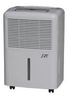 Sunpentown Dehumidifier Reviews And Ratings