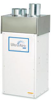 Ultra Aire Dehumidifier Reviews And Ratings