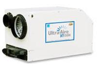 Ultra Aire XT150H