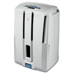 delonghi dd45p dehumidifier