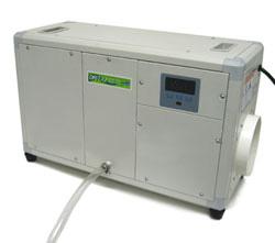 Dri Eaz CMC100 Dehumidifier