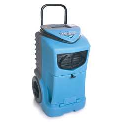 dri eaz evolution lgr dehumidifier