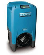 Best Dehumidifiers For Basements Which Should You Choose