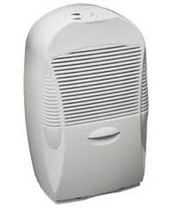 Ebac Amazon Dehumidifier