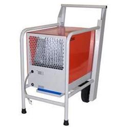 Ebac BD80 L Dehumidifier