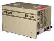 Ebac CS60 Dehumidifier