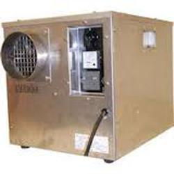 Ebac DD200 Dehumidifier