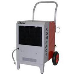 www.best-dehumidifier-choice.com
