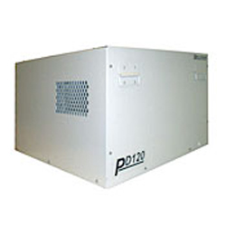 Ebac PD120 Dehumidifier