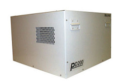 Ebac PD200 Dehumidifier