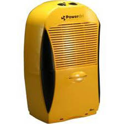 Ebac Powerdri Dehumidifier
