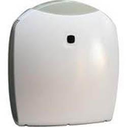 Ebac Powerpac 21 Dehumidifier