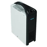 eco air eco10ldn dehumidifier