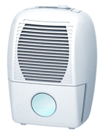 eco air eco12ldt dehumidifier