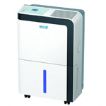 eco air eco14ldf dehumidifier