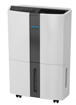 eco air eco14ldg dehumidifier