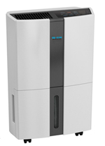 Eco Air Dehumidifier Reviews And Ratings