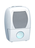 Eco Air ECO20LDT