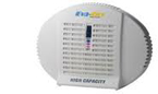 Eva Dry E-500 Mini Dehumidifier