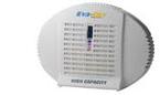 Eva Dry E-500 Mini Dehumidifier