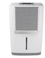 Frigidaire Fad704dud Dehumidifier Review