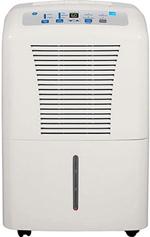 GE ADER65LN 65 Pint Dehumidifier