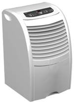 haier dehumidifier 65 pint manual