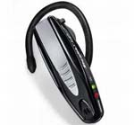 Dehumidifier 2 for Hearing Aid