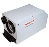 Honeywell DH150