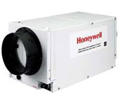 Honeywell DR65