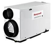 Honeywell DR90