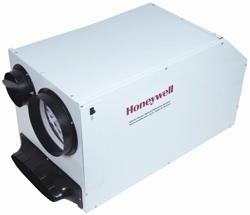 honeywell dh150 dehumidifier