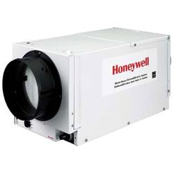 honeywell dr65 whole house dehumidifier