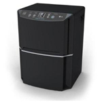 LG LD650EAL 65 Pint Dehumidifier